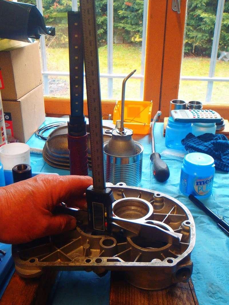 Réfection de Boite P3140016