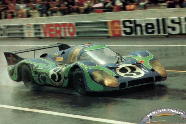 Porsche 917 ça vous cause ? - Page 7 Phoca_10