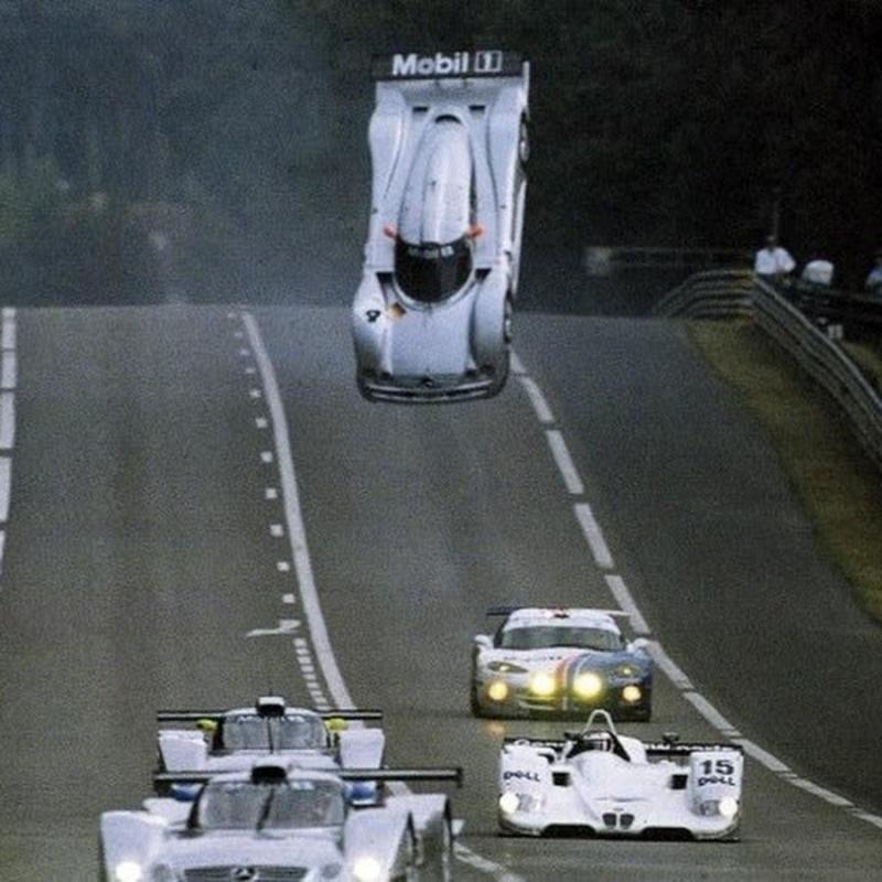 Porsche 917 ça vous cause ? - Page 7 Photo-10