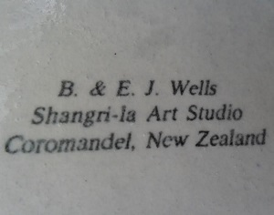 Bruce & Lynne Wells Shangri-la Art Studio Coromandel B_and_10