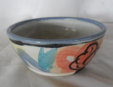 Blackbeach Pottery Blackb10