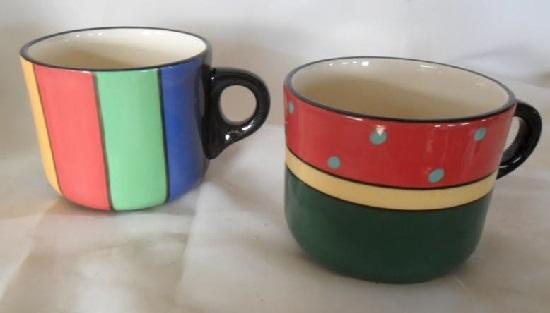 Catherine Anselmi mugs courtesy of the Ferret Cather10
