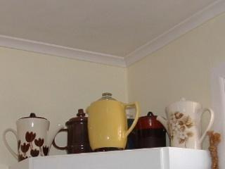 Crown Lynn / Russell Hobbs coffee perk? & Electric Jugs - Page 2 Cl_cof10