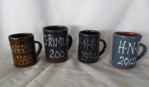 Crespin Pottery Crespi10