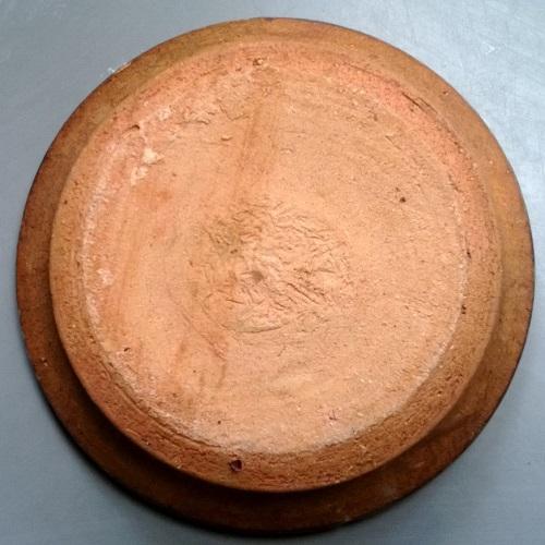 Grum's Pottery Welcome Bay Tauranga Crum_s14