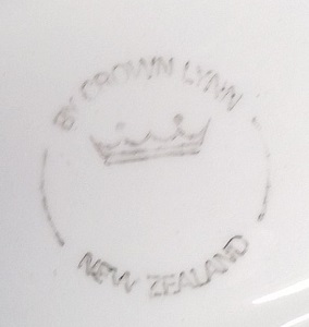 New Zealand stamp dishes Dish_s10