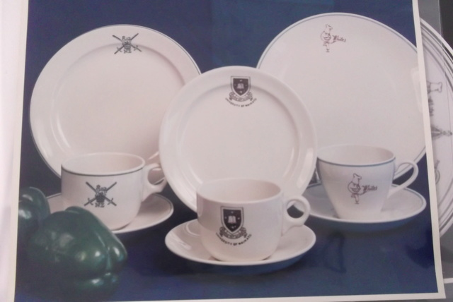 NZ Army cups - how many different styles? Dscf1910