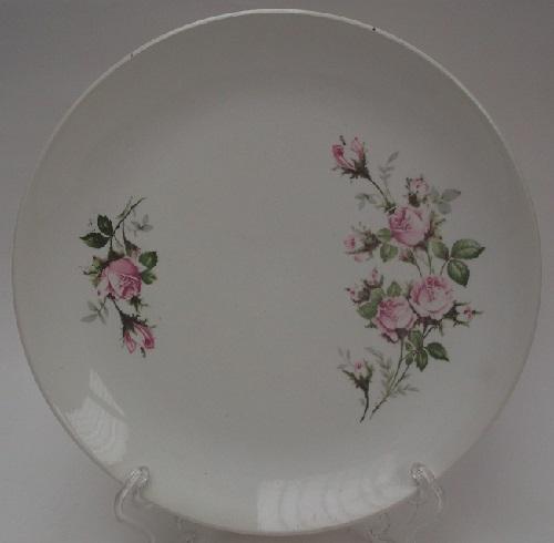 Rose Petite Pat.No.623 Dscf3112