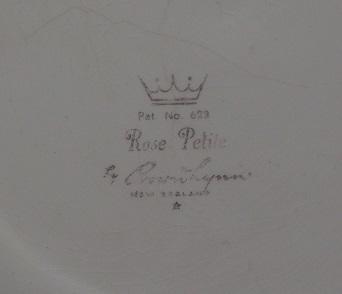 Rose Petite Pat.No.623 Dscf3113