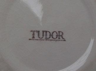 Tudor No Name Pattern Dscf3115