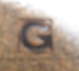Patrick Greene Greene11
