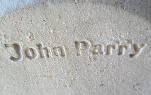 John Parry Parry_10
