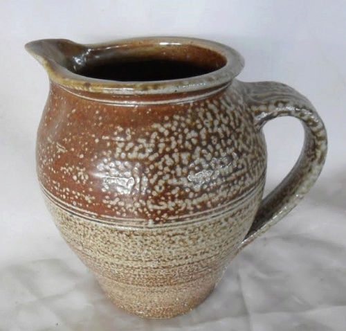 Renton Murray - Hillside Pottery Renton10