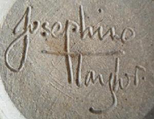 Josephine Taylor Taylor12