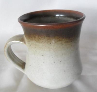 Waimea Pottery mugs Waimea10