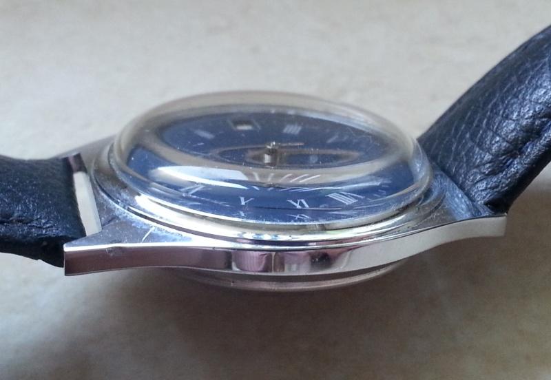 Kiplé montres vintage françaises dans l'ombre des Lip et Yema - Page 3 Kiple_10