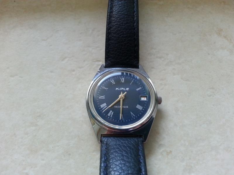 Kiplé montres vintage françaises dans l'ombre des Lip et Yema - Page 3 Kiple_11
