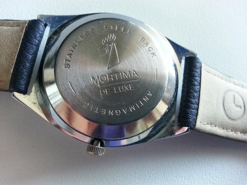Kiplé montres vintage françaises dans l'ombre des Lip et Yema - Page 3 Kiple_12