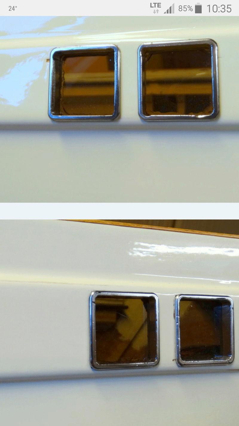 Fantasie-Luxusyacht Eigenbau - Seite 6 Screen11