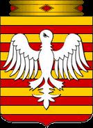 Duché de Saffres 16080810