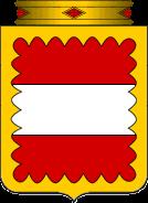 Duché de Saffres 16080811