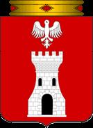 Duché de Saffres 16080812