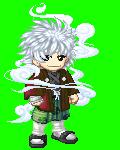 [Ficha de Personagem] Kuroshiga 08697910