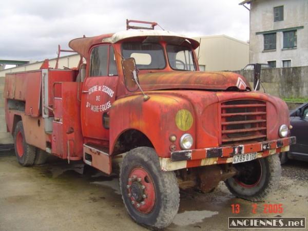Pour jouer aux pompier 0666fd10