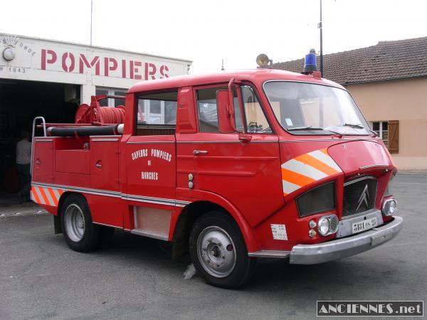 Pour jouer aux pompier 1da67210