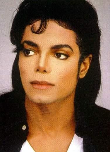 [SONDAGGIO] Qual è il Michael che vi piace di più? Quant_10