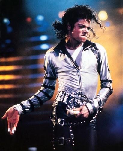 [SONDAGGIO] Qual è il Michael che vi piace di più? Spetta11