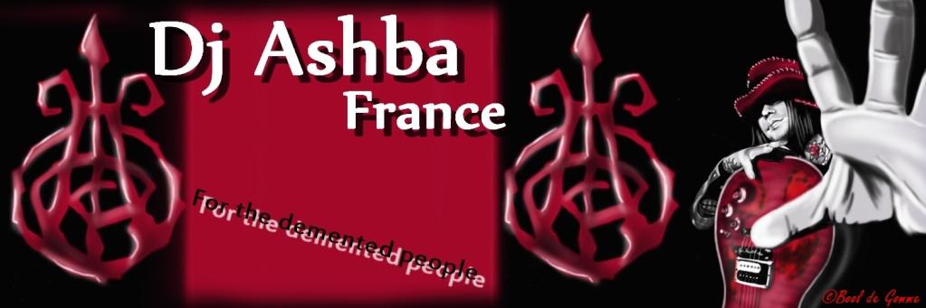 Forum des Fans Français de Dj Ashba