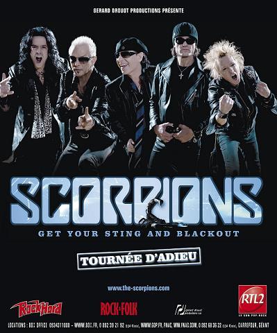 Scorpions 30/11/12 Dome Marseille Scorpi10