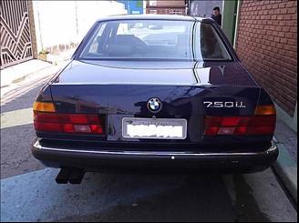 Mercedes-Benz x Audi x BMW - Página 3 Bmw75010
