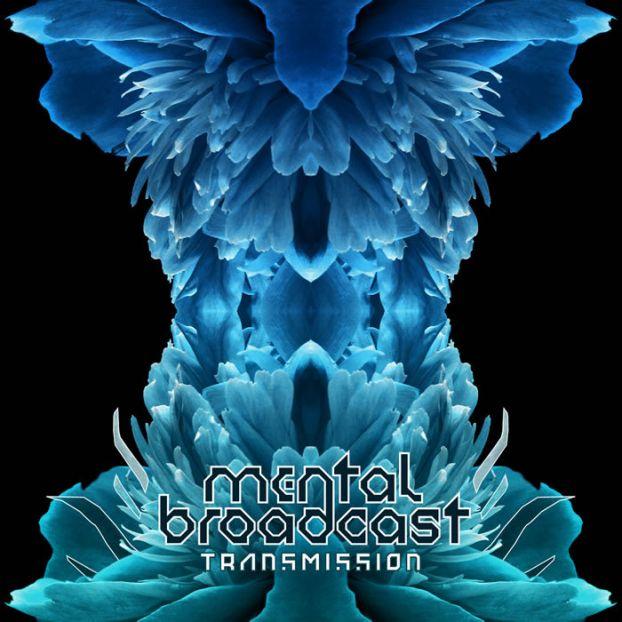 Mental Broadcast - Tran... EP 3e33ed10