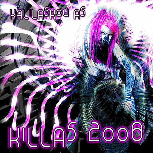 Kalilaskov AS - Killas -2009 Aa4d8c10