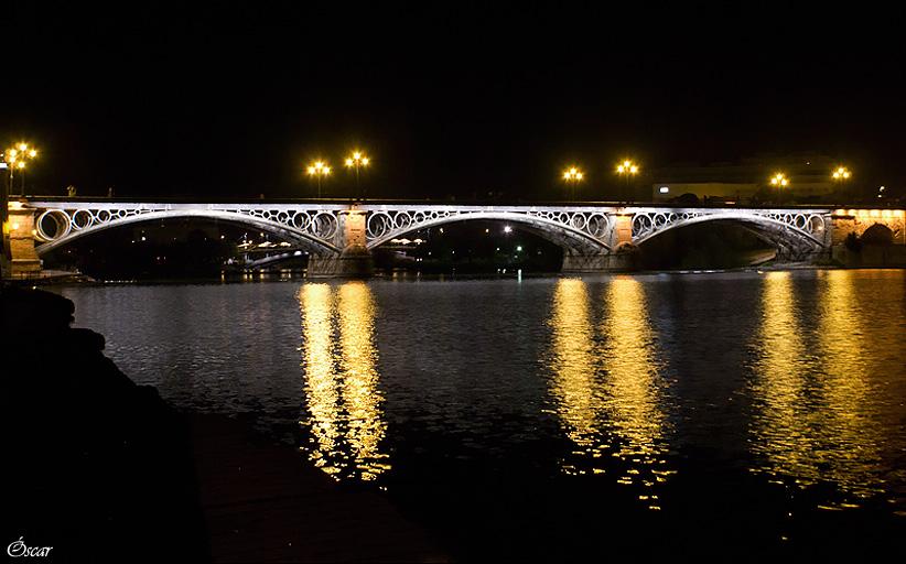 puente10.jpg