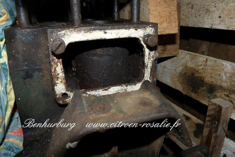 Difusseur pompe a eau P1080316