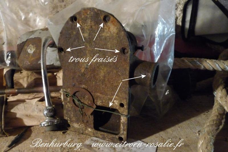 Difusseur pompe a eau P1080317