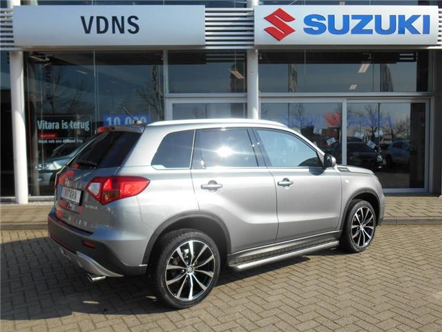VITARA STREETLINE HOLLAND 02824910