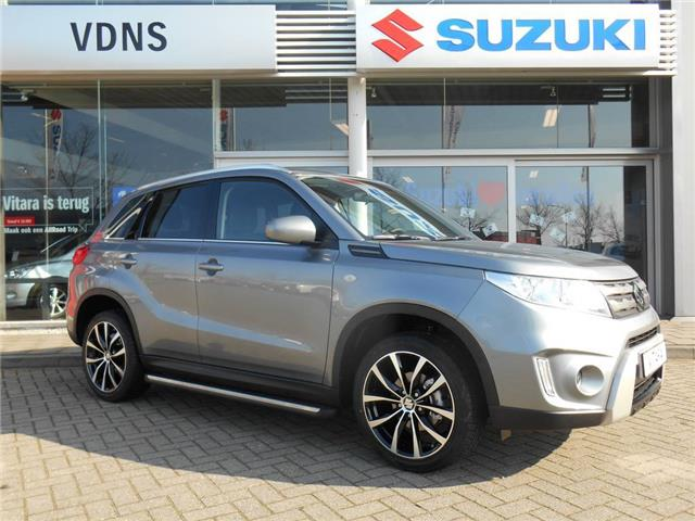 VITARA STREETLINE HOLLAND 02824911