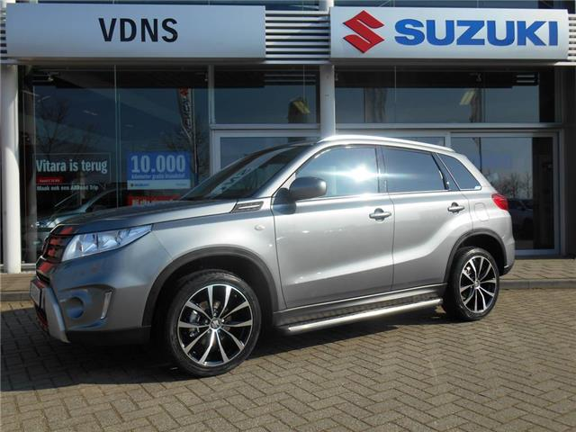 VITARA STREETLINE HOLLAND 02824915
