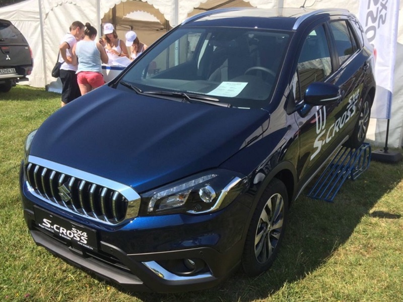 2016 S-CROSS FACELIFT 211