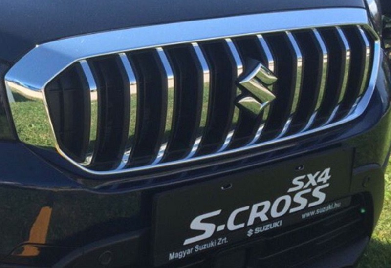 2016 S-CROSS FACELIFT 512