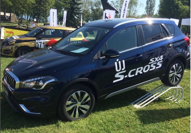 2016 S-CROSS FACELIFT 910