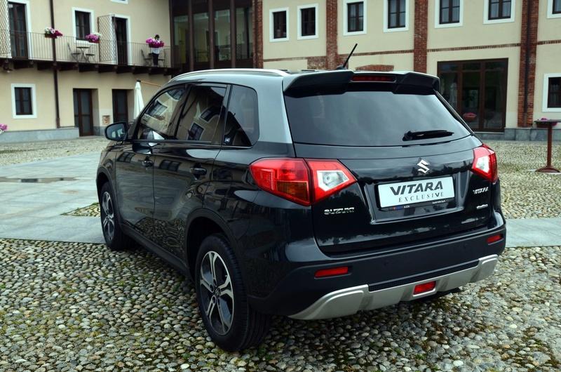 VITARA EXCLUSIVE ITALY C_2_fo15