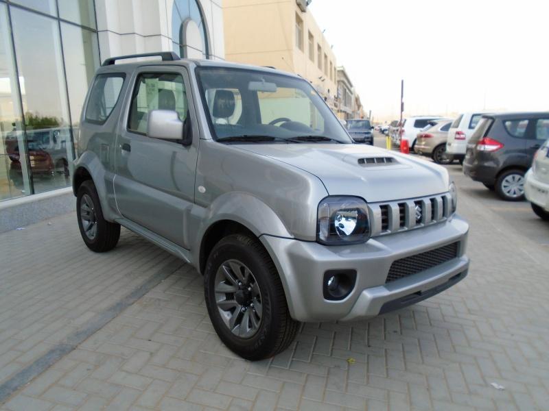 ABU DHABI VITARA'S Dsc01413