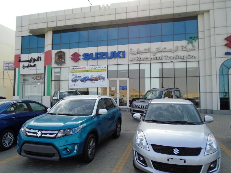ABU DHABI VITARA'S Dsc01416