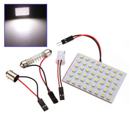 LED INTERIOR/LUGGAGE LIGHT UPGRADE Led_pa10