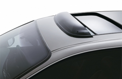 Panoramic Sun Roof SZ5 Sungua10